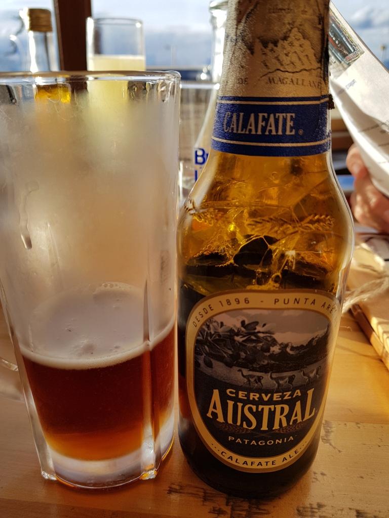 Austral Bier