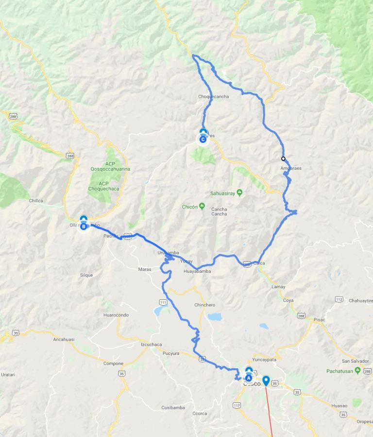 2018-02-27 GoogleMaps