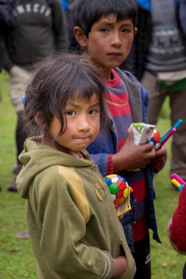 2018-03-01 16-20-53 Peru-197