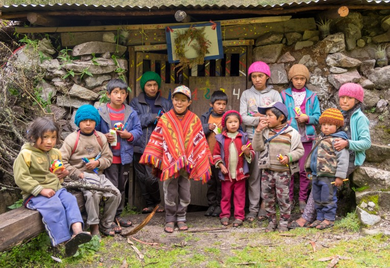 2018-03-01 16-24-07 Peru-199