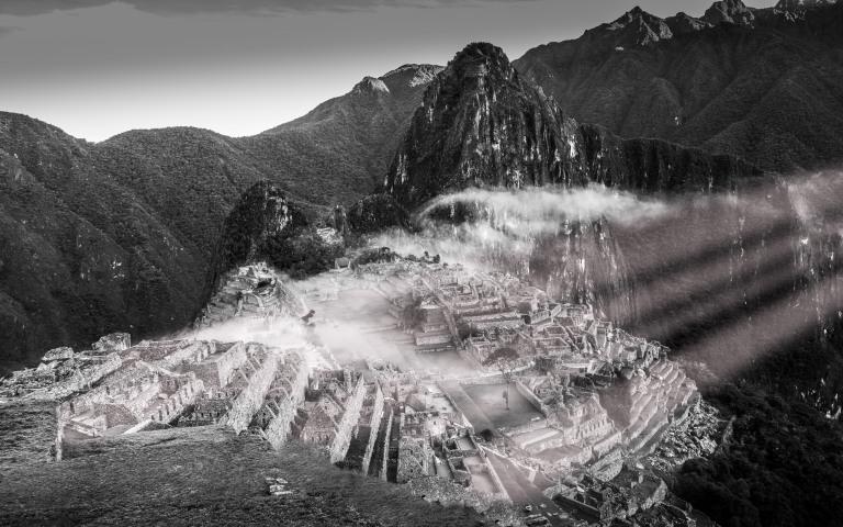 2018-03-02 13-29-05 Peru-200