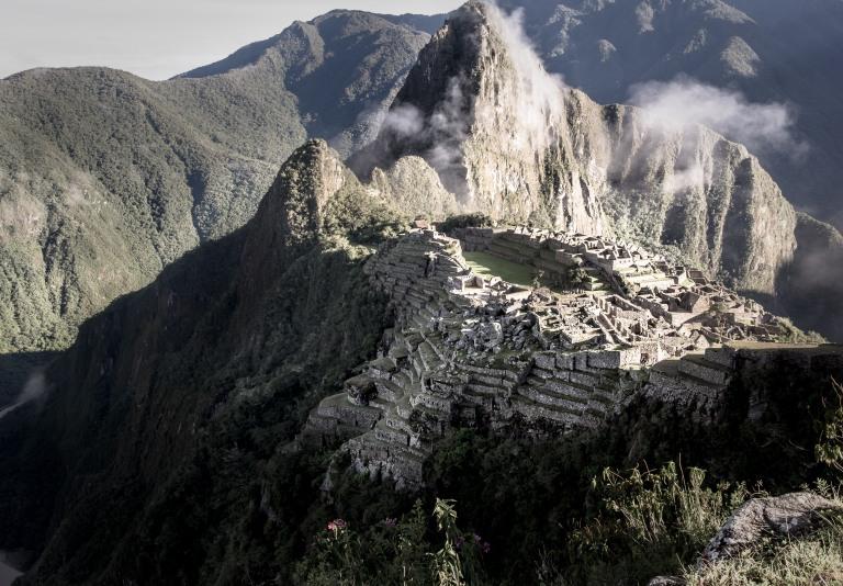 2018-03-02 14-05-04 Peru-204