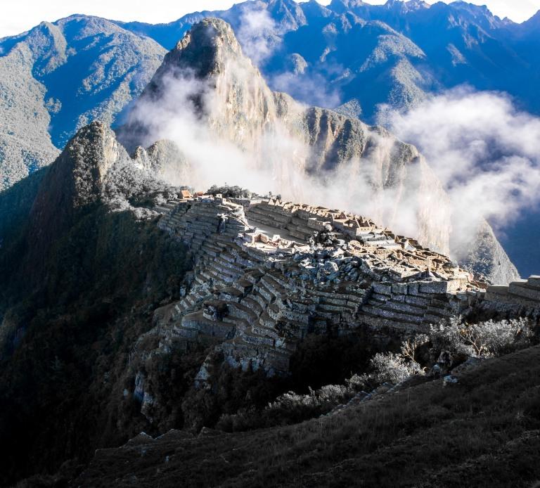 2018-03-02 14-19-08 Peru-205